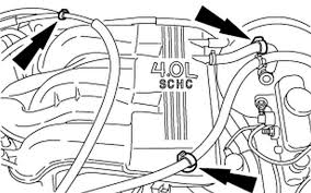 2002 ford explorer vacuum line ford get free image about wiring 02 Explorer Heater Hose Diagram 2002 ford explorer vacuum line ford get free image about wiring diagram 2002 explorer heater hose diagram