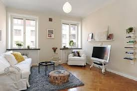 Comely Living Room Decoration Small Apartment Living Room Ideas Stunning Decorate Small Apartment