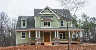 don gardner house plans with photos fresh don gardiner house plans best don gardner house plans
