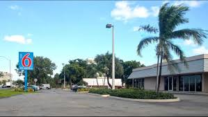 cheap hotels in miami gardens. Fine Cheap Motel6 Miami Fl Exterior Image With Cheap Hotels In Gardens