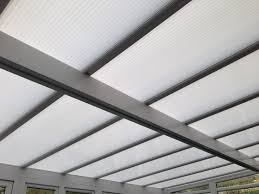 polycarbonate roofing design panels and sheets mw roofline 20 year polycarbonate corrugated