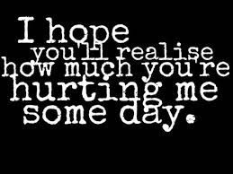 Hurting Quotes On Relationship Unique Hurt Quotes And Hurt Sayings Updated Collection
