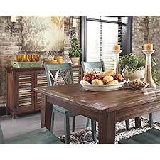 Amazon Ashley Furniture Signature Design Krinden Dining
