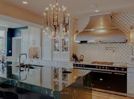 kitchens by design. kitchen design contractor lehigh valley kitchens by t