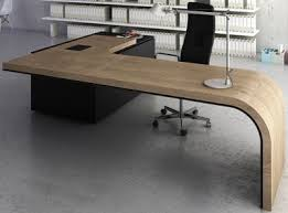 Impressive Modern Office Furniture Design Wondrous Design Ideas Modern  Office Furniture Desk Brilliant