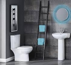bathroom inspiration. fabulous downstairs toilet ideas bathroom inspiration u