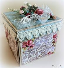Decorating Boxes With Paper 100 best Paper boxes images on Pinterest Cartonnage Paper 93