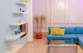 10 Tips Voor Het Inrichten Van Een Klein Appartement