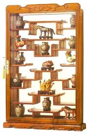 wall mounted curio cabinet good wall shelf of wall mounted curio cabinet rosewood wall curio display