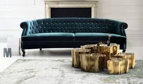 top brands of furniture. Boca Do Lobo · Salone Del Mobile Milano 2015: TOP Furniture Brands To See Top Of