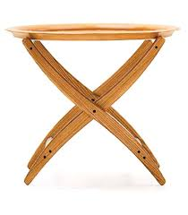 wood foldable table small wooden table popular wood folding en plans inside small wooden folding table