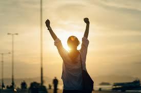 50 Citations De Motivation De Femmes Leaders Inspirantes Telles Que