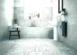 light gray floor tile high gloss tiles black large at low trade s throughout grey ceramic high gloss floor tiles