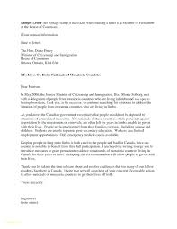 Immigration Recommendation Letter Sample Awesome Ideas Of Free Image ...