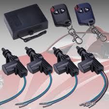 amazon com chimaera 4 door power lock conversion kit remote amazon com chimaera 4 door power lock conversion kit remote control car electronics