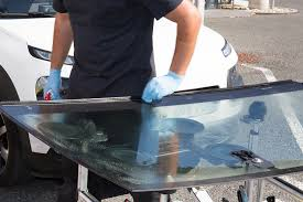auto glass replacement mobile service lubbock amarillo midland tx double t glass
