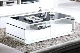 white coffee table white coffee table glass argos white habitat coffee table