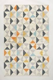 430 best Textiles Kilim Rugs images on Pinterest Contemporary