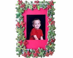 21 Best Naturaleza Images On Pinterest  Nature Autumn And Leaf Christmas Picture Frame Craft Ideas