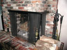 cost of installing gas fireplace