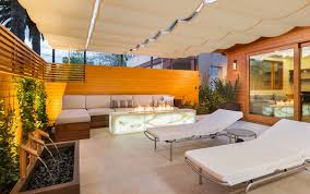 great modern outdoor furniture 15 home. image of modern outdoor furniture great 15 home