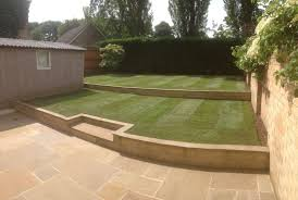 Small Picture EGM Landscapes Ltd Landscape Gardener in Harrogate UK