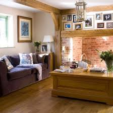 country cottage style living room. Cottage Living Room Design Warm Country Ideas Image Housetohome Style