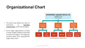 Organizing The Business Ppt Video Online Download