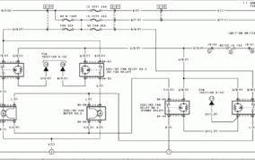 kenworth w900 radio wiring diagram smart wiring diagrams \u2022 1984 kenworth w900 wiring diagram kenworth w900 wiring schematic smart wiring diagrams u2022 rh krakencraft co 2000 kenworth w900 fuse diagram 2007 kenworth w900 stereo wiring diagram