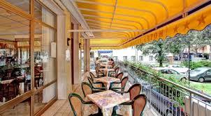 Картинки по запросу hotel azzorre & antille 3*