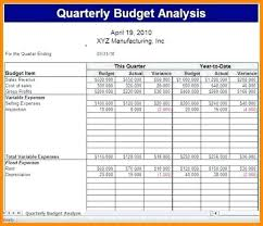 budget templates for small business small business budget template excel church spreadsheet snapshot
