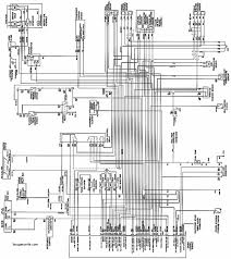 2002 hyundai accent radio wiring diagram 2004 hyundai accent radio wiring diagram beautiful 2000 hyundai elantra wiring diagram wiring diagram 2000
