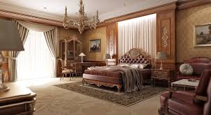 Luxury Bedrooms Design Luxury Master Bedroom Design Decorating Ideas Classic Traditional