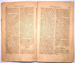 united states constitution and citizenship day constitution of  federalist letter iii iv and v are essays by john jay published on 3rd 7th and 10th 1787 under the pseudonym publius the under which all