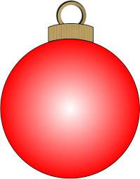 Christmas Ornament Bulbs U2013 Happy HolidaysChristmas Ornament