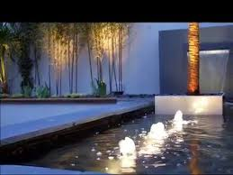 Small Picture Contemporary Garden Design Garden ideas and garden design