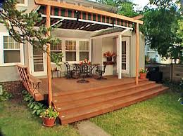 1000 ideas about deck canopy on patio shade canopies deck awnings diy