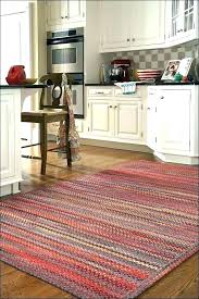 black kitchen rugs colorful lovely rug throw post brown gray and