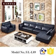 lorenzo leather furniture royal living room furniture sets navy blue sofa lorenzo leather sofa review