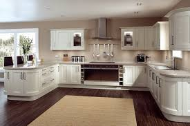 fitted kitchens ideas. Wonderful Ideas Modern Fitted Kitchens Designs Beautiful Ivory Kitchen Ideas  Home Exteriors To D