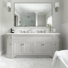 bathroom double vanities ideas. best 25 small double vanity ideas on pinterest bathroom mirror vanities l