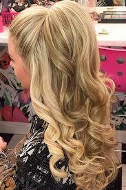 Short Hairstyles For Prom 9 Stunning Pin By Michelle R On Hair Board Pinterest Long Hairstyle Hair