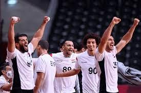 بث مباشر مصر وإسبانيا كرة يد.. الموعد والقناة المفتوحة الناقلة المبارة
