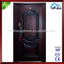 Innovation Single Front Door Designs Main Safety 2011 O To Design