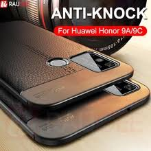 shockproof <b>rugged soft silicone</b> leather cover with – Buy shockproof ...