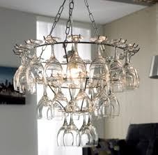 10 kitchen ceiling lights copper hanging kitchen cool chandelier wine glass 12 beautiful inspiration home designs in addition to stunning breathtaking