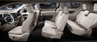 2018 chrysler pacifica interior. unique interior image result for chrysler voyager luxury car seat for 2018 chrysler pacifica interior f