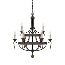 medium size of post lights savoy house post lights kelsey light chandelier in durango p