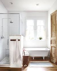 54 x 30 bathtub foot bathtub inch bathtub country 54 x 30 bathtub wall surround 54 54 x 30 bathtub