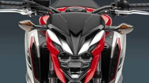 2018 honda 650. delighful 2018 2018 honda cb650f how does it stack up with the fz 07 and sv650 honda 650 n